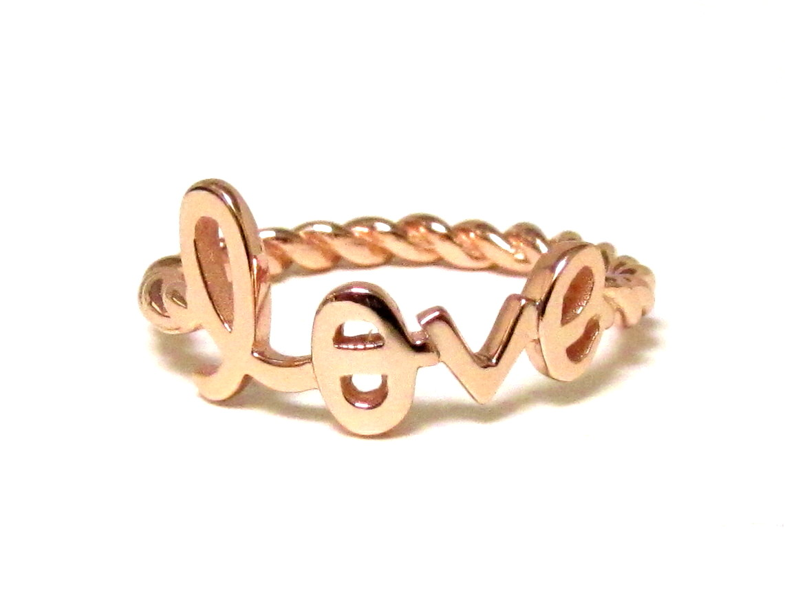 aeravida silver plain details harmony script rings products sterling swirl product ring pr band